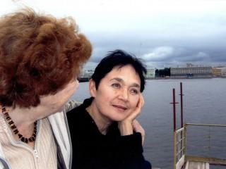 ФотоАрхив 1980-2000 гг.