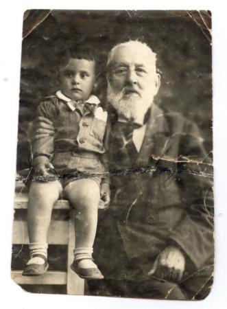 ФотоАрхив 1900-1980 гг.